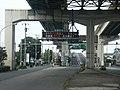 Ichinoe entrance 1.jpg