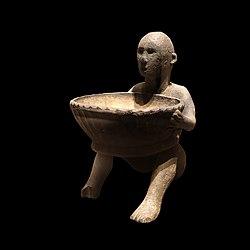 Ifugao sculpture-70.1999.4.1