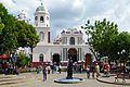 IglesiaSantaRosa.jpg
