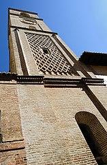 Iglesia Parroquial de Santiago Apóstol 4.jpg