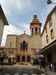 Artés - Wikipedia, la enciclopedia libre