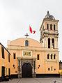 Iglesia San Lázaro, Lima, Perú, 2015-07-28, DD 111.JPG