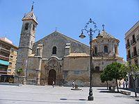 Iglesia San Mateo.jpg