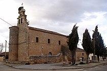Iglesia de Aldeonte.jpg