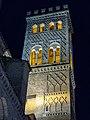 Iglesia de San Gil-Zaragoza - CS 28122009 190658 50887.jpg