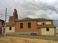 Iglesia de Santa Marina, Izagre 03.jpg