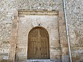 Iglesia de Zazuar 04.jpg