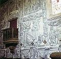 Igreja da Misericórdia de Chaves, Portugal (3671288895).jpg