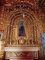 Igreja das Carmelitas 003.jpg