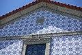 Igreja de São Clemente de Sande (5).jpg