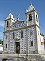 Igreja de São Pedro 001.jpg