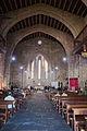Igrexa de San Martiño de Noia - 02.jpg