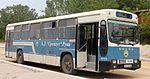 Ikarus IK-105 Sremput Ruma.jpg