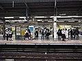 Ikebukuro Station Saikyo Line platform 2020-09-02 (50297526376).jpg