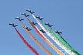 Il Frecce Tricolori 05 (5969396121).jpg