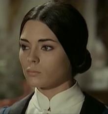 Pilar Velasquez