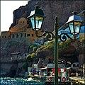 Il porto di Ormos - greec lamps - panoramio.jpg