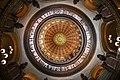 Illinois State Capitol (48173230).jpeg