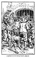 Illustration by RH Brock (1871-1943) for the Nelson 1924 reprint of The Pilgrim's Progress- Page 097.jpg