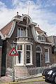 Ilpendam Dorpsstraat 12 20150419.jpg