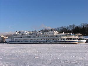 Ilya Muromets in North River Port 31-jan-2012 02.JPG
