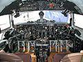 Ilyushin Il-14M AN0191560.jpg