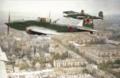 Ilyushin Il-2 - Ильюшин Ил-2.png