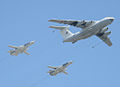 Ilyushin Il-78, Sukhoi Su-24MR (4259290610).jpg