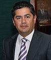 Imágen de José Tomás Figueroa Padilla.jpg
