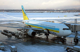 Image-Air DO B762 in Shin-ChitoseAP.jpg