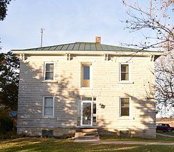 Bild Das Edwards House.jpeg