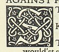 Image taken from page 33 of 'The Poems of Sir John Suckling. (Edited by John Gray and decorated by C. Ricketts.)' (11141721583).jpg