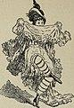Images galantes et esprit de l'etranger- Berlin, Munich, Vienne, Turin, Londres (1905) (14775847532).jpg