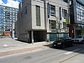 Images taken from a window of a 504 King streetcar, 2016 07 03 (61).JPG - panoramio.jpg
