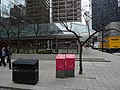 Images taken from the window of an westbound 504 King streetcar, 2015 05 05 A (22).JPG - panoramio.jpg