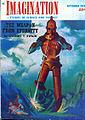 Imagination 195209.jpg