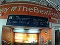 Imbi station signboard.jpg
