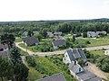 Imbradas, Lithuania - panoramio (29).jpg