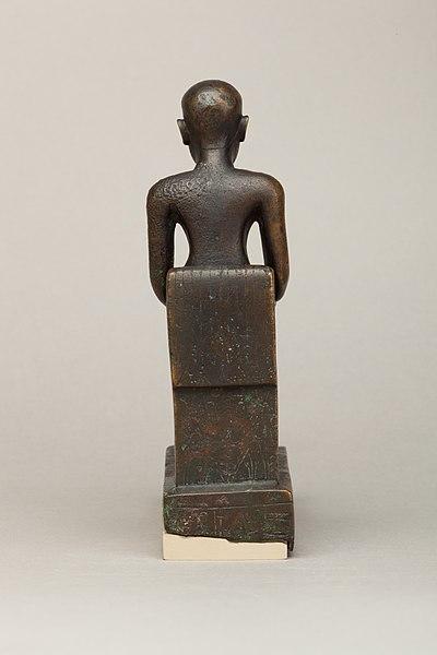 imhotep - image 10