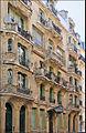 Immeuble Les Arums, Paris 002.jpg
