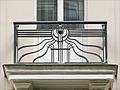 Immeuble art nouveau (Riga) (7567160534).jpg