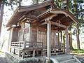 Imozawa, Tokamachi, Niigata Prefecture 949-8405, Japan - panoramio (5).jpg