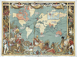 Historiography of the British Empire How the British Empires history is framed