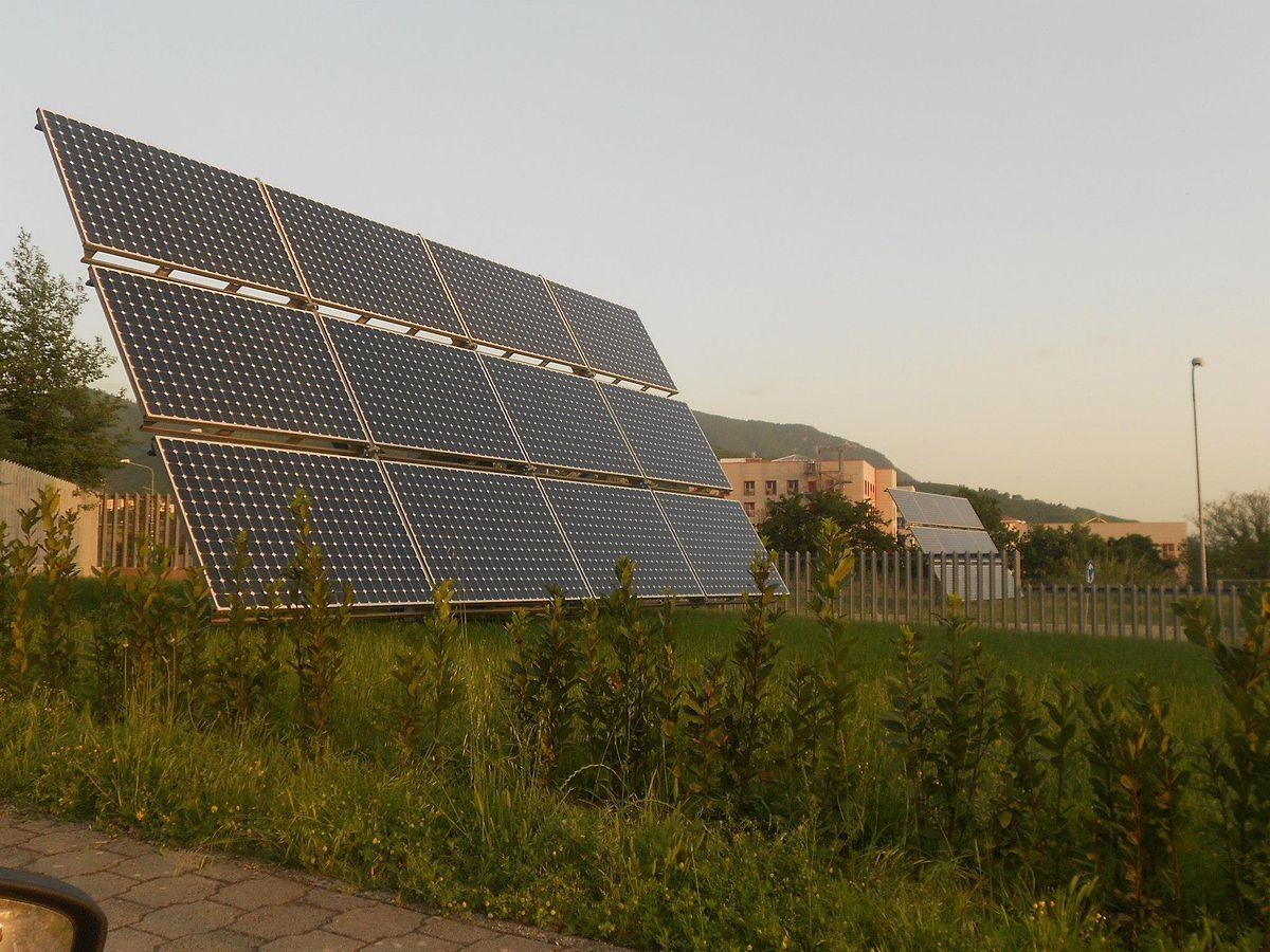 De fabricacion fotovoltaicas obleas 34