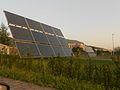 Impianto Fotovoltaico Unisa Salerno.jpg