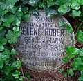 In Memoriam Helene Robert - Mutter Erde fec.jpg
