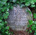 In Memoriam Helene Robert - Mutter Erde fec.jpg