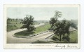 In Schenley Park, Pittsburgh, Pa (NYPL b12647398-66409).tiff
