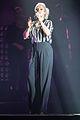 Ina mueller und band tour 2014 by 2eight dsc6291.jpg