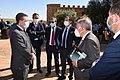 Inauguración de las obras de ampliación del Polígono Industrial ´Miguel Jerez´ (50007808243).jpg